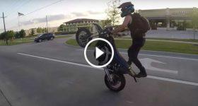Mad-Woman-Chasing-Dirt-Bikers-2-TN